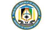 Ministry-of-Interior-Affairs