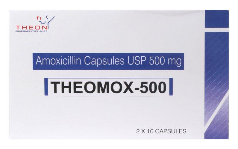 Theomox-500